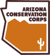 Arizona Conservation Corps